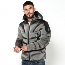 883 Police Walter Jacket