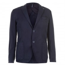 Marc O Polo Blazer