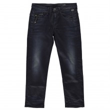 G Star Raw New Ocean Kate Tapered Ladies Jeans