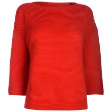 Marc O Polo Knit Jumper
