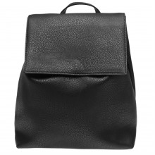 Pieces Fiera Backpack