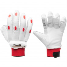 Slazenger Batting Gloves Mens