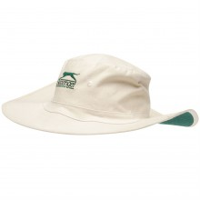 Slazenger Panama Hat Adults