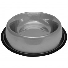 Winners Dog Stainless Steel Bowl