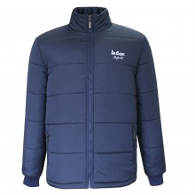 Lee Cooper Padded Jacket Mens sale