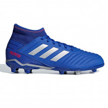 adidas Predator 19.3 Childrens FG Football Boots