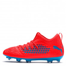 Puma Future 19.3 Junior FG Football Boots