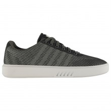 K Swiss Court Addison Trainers