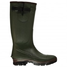 Cotswold Grange Mens Wellies
