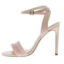 Miso Frill Me High Heel Sandals
