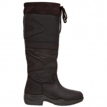 Резиновые сапоги Just Togs Kentucky Country Boots Womens