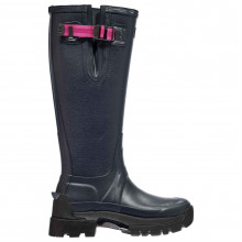 Резиновые сапоги Hunter Balmoral Side Adjustable Wellington Boots