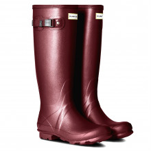 Резиновые сапоги Hunter Ladies Norris Field Wellington Boots