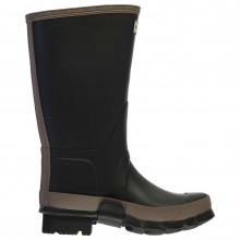 Резиновые сапоги Hunter Gardener Wellington Boots Ladies