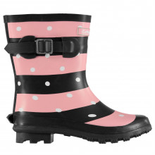 Резиновые сапоги Cotswold Badminton Ladies Wellingtons