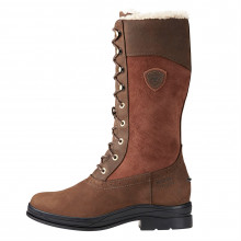 Ariat Wythburn H2O Insulated Ladies Boots