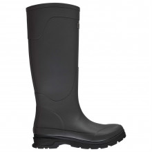 Ariat Radcot Ladies Wellington Boots
