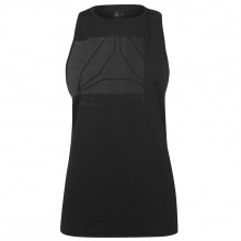 Женский топ Reebok Active Chill Tank Top Ladies