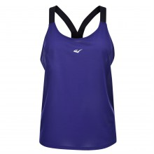 Женский топ Everlast Jacquard Tank Top Ladies