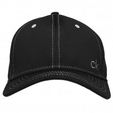 Мужская кепка Calvin Klein Golf Performance Cap