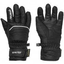 Reusch Tommy GoreTex Junior Gloves