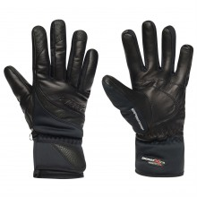 Ziener Kalifornia GWS Ladies Ski Gloves