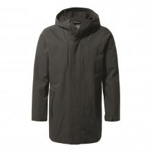 Craghoppers Eoran Jacket Mens