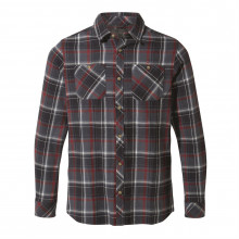 Craghoppers Machrie Shirt Mens