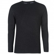 Jack and Jones Core Penditon Jumper Mens