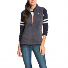Ariat Ladies Conquest Gilet
