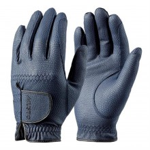 Musto Technical Competition Gloves