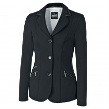 Pikeur Mayla Junior Competition Jacket