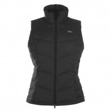 AA Platinum Lodi Waterproof Gilet