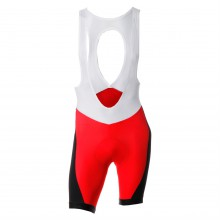Löffler Hot Bib Shorts Mens