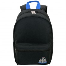 NUFC Core Backpack