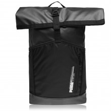 Puma Energy BackPack Sn91