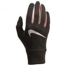 Nike Lightweight Tech Gloves Ladies