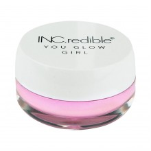 INCredible You Glow Girl Eyeshadow