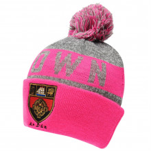 Женская шапка Official Down GAA Beanie Ladies