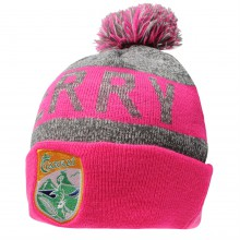 Женская шапка Official Kerry GAA Beanie Ladies