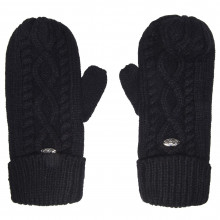 Firetrap Mittens Ladies
