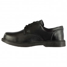 Детские туфли Lee Cooper Homer Leather Shoes Childrens