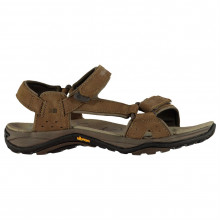 Karrimor Travel Sandals Ladies