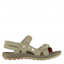 Merrell Cedrus Sandals Ladies