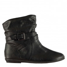 Label Lab Lab Ankle Boot Ld99