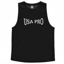 Детская майка USA Pro Pro Vest Junior Girls