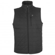 Eastern Mountain Sports Prima Pack Gilet Mens