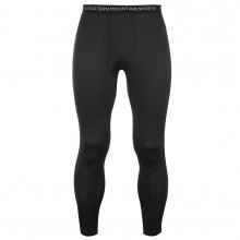 Eastern Mountain Sports Baselayer Bottoms Mens