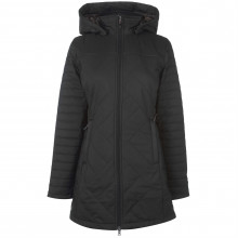 Eastern Mountain Sports Prima Parka Womens