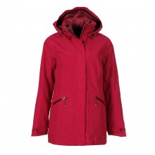Schöffel Adele Double Jacket Ladies